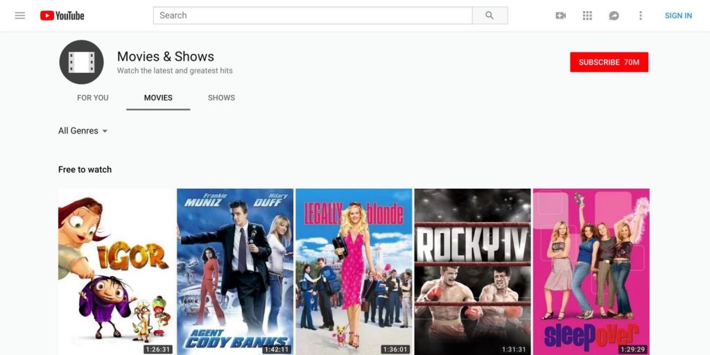 youtube-free-movies-1